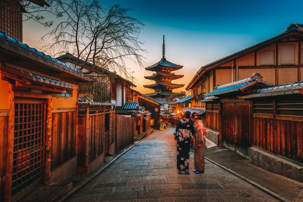 Destinations to watch out for in 2020