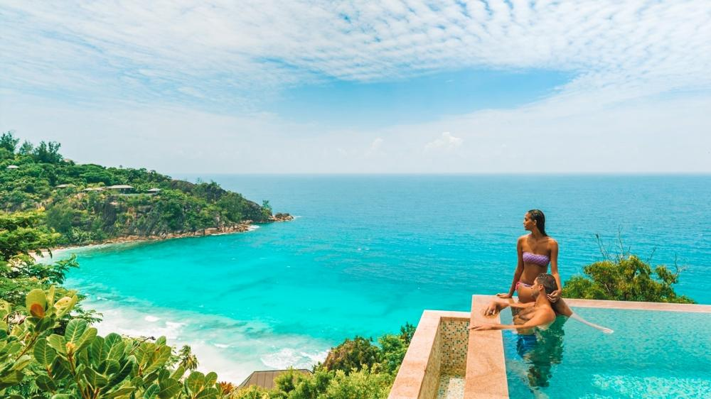 Top highlights of Seychelles